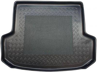 Aristar dywanik do bagażnika Subaru Levorg Kombi 5D od 09.2015r. 192822