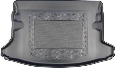 Aristar dywanik do bagażnika Subaru XV II SUV 5D od 01.2018r. 192824