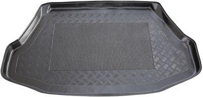 Aristar dywanik do bagażnika Honda Civic VIII Hybryda Sedan 4D od 2006-2012r. 192830
