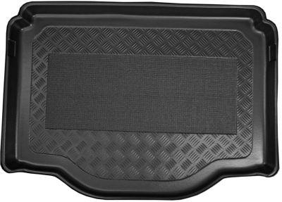 Aristar dywanik do bagażnika Chevrolet Trax / Trax Allroad SUV 5D od 05.2013r. 192868M