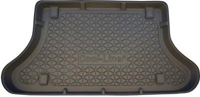 Aristar Coolliner dywanik do bagażnika Land Rover Freelander I SUV 5D od 1997-2006r. 192870C