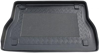 Aristar dywanik do bagażnika Land Rover Freelander I SUV 3D od 1997-2006r. 192871