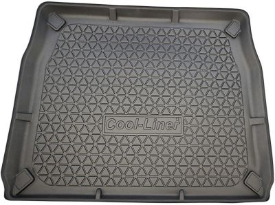 Aristar Coolliner dywanik do bagażnika Land Rover Discovery II 5os. SUV od 02.1999-10.2004r. 192872C