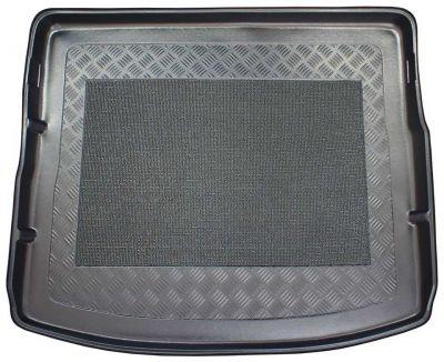 Aristar dywanik do bagażnika Land Rover Freelander II SUV od 2007-11.2014r. 192875