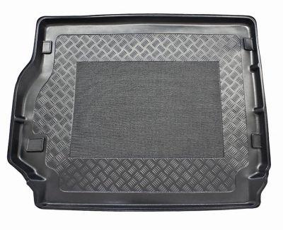 Aristar dywanik do bagażnika Range Rover Sport SUV 5D od 2005-08.2013r. 192876