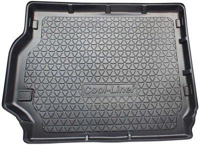 Aristar Coolliner dywanik do bagażnika Range Rover Sport 5os. SUV od 2005-08.2013r. 192876C