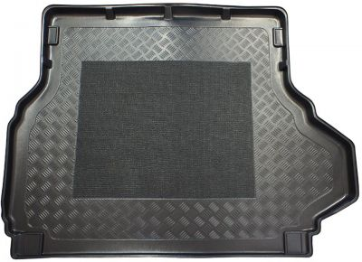 Aristar dywanik do bagażnika Land Rover Range Rover III L322 SUV 5D od 03.2002-12.2012r. 192878