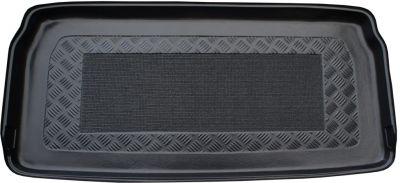 Aristar dywanik do bagażnika Mitsubishi Pajero III (Short) SUV 3D od 2000-03.2007r. 192891