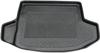 Aristar dywanik do bagażnika Mitsubishi Lancer Sportback Hatchback 5D od 10.2008r. 192894