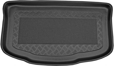 Aristar dywanik do bagażnika Mitsubishi Colt CZ Hatchback 3D od 11.2008r. 192895