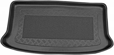 Aristar dywanik do bagażnika Mitsubishi Colt ZM Hatchback 5D od 11.2008r. 192896