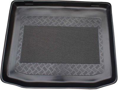 Aristar dywanik do bagażnika Mitsubishi ASX SUV 5D od 05.2010r. 192898M