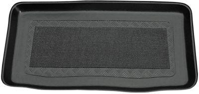 Aristar dywanik do bagażnika Chevrolet Spark (M300) Hatchback 5D od 02.2010r. 192936