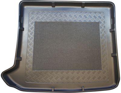 Aristar dywanik do bagażnika Chevrolet Orlando Van 5D od 03.2011r. 192937