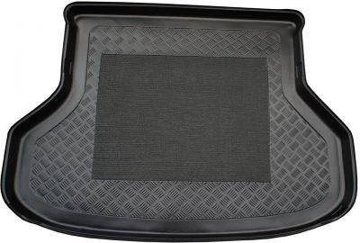 Aristar dywanik do bagażnika Lexus RX I (XU10) SUV 5D od 2003-2009r. 192940