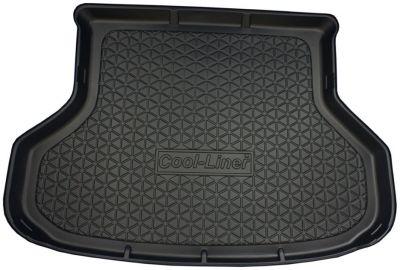 Aristar Coolliner dywanik do bagażnika Lexus RX II (XU30) SUV od 2003-2009r. 192940C