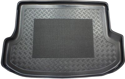 Aristar dywanik do bagażnika Lexus RX II (AL10) SUV 5D od 2009r. 192944