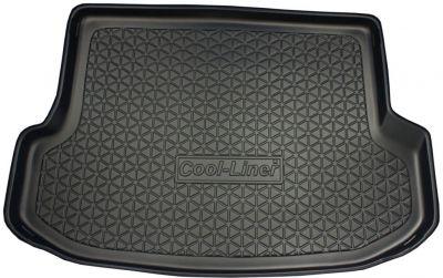 Aristar Coolliner dywanik do bagażnika Lexus RX IV (AL20) SUV od 11.2015r. 192944C