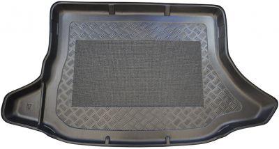 Aristar dywanik do bagażnika Lexus CT 200 h Hatchback 5D od 2011r. 192945
