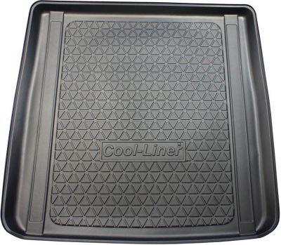Aristar Coolliner dywanik do bagażnika Jaguar XF 250 Sportbrake od 11.2012-05.2017r. 192968C