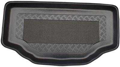 Aristar dywanik do bagażnika Suzuki Alto Hatchback 5D od 03.2009r. 192972
