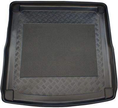 Aristar dywanik do bagażnika Audi A4 Avant B8 Kombi 5D od 04.2008-10.2015r. 192981M
