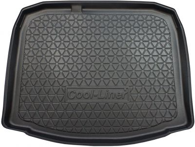 Aristar Coolliner dywanik do bagażnika Audi A3 8P Sportback FL od 09.2008-01.2013r. 192982C