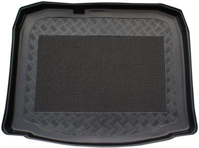 Aristar dywanik do bagażnika Audi A3 Sportback 8P Hatchback 5D od 09.2008-01.2013r. 192982