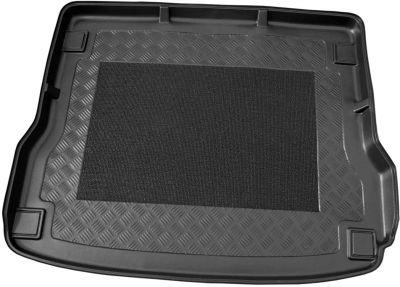 Aristar dywanik do bagażnika Audi Q5 I 8R SUV 5D od 11.2008-12.2016r.  192983M