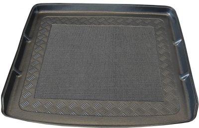 Aristar dywanik do bagażnika Audi Q5 I 8R SUV 5D od 11.2008-12.2016r.  192984