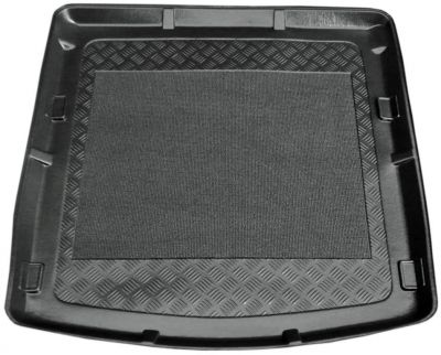 Aristar dywanik do bagażnika Audi A5 Sportback 8TA Coupe 5D od 2009-09.2016r. 192985