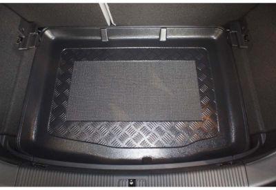 Aristar dywanik do bagażnika Audi A1 8X Hatchback 3D 5D od 09.2010-05.2018r. 192986