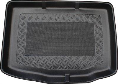 Aristar dywanik do bagażnika Audi A1 Sportback 8X Hatchback 3D 5D od 01.2012r. 192986
