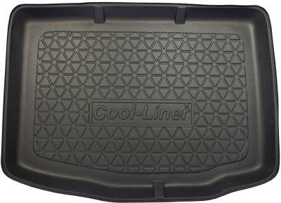Aristar Coolliner dywanik do bagażnika Audi A1 (8X) Hatchback od 09.2010-05.2018r. 192986C