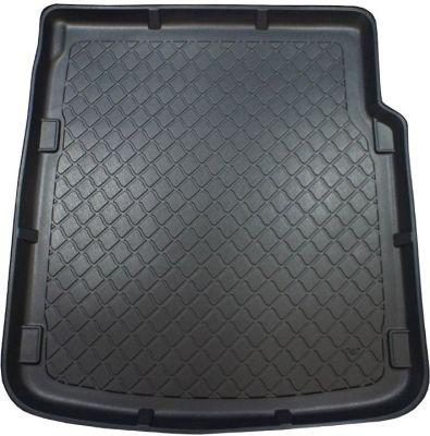 Aristar Guardliner dywanik do bagażnika Audi A7 (4G) Sportback od 09.2010-01.2018r. 192988G