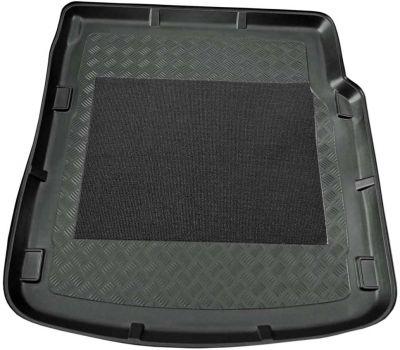 Aristar dywanik do bagażnika Audi A7 Sportback 4G Coupe 5D od 09.2010-01.2018r.  192988