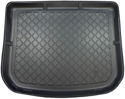 Aristar Guardliner dywanik do bagażnika Audi TT (8J) / TT (FV) Coupe 3D od 2006r. 192989G