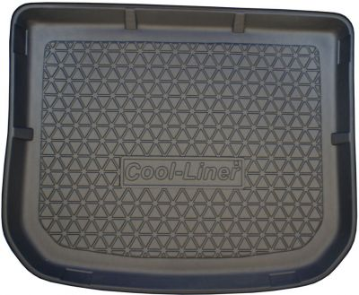 Aristar Coolliner dywanik do bagażnika Audi TT (8J) / TT (FV) Coupe 3D od 2006r. 192989C
