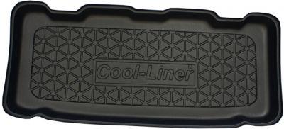 Aristar Coolliner dywanik do bagażnika Mini One I Hatchback od 2001-10.2006r. 192996C