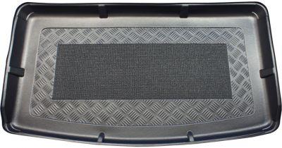 Aristar dywanik do bagażnika Mini Countryman I R60 SUV 5D od 09.2010-01.2017r. 192998