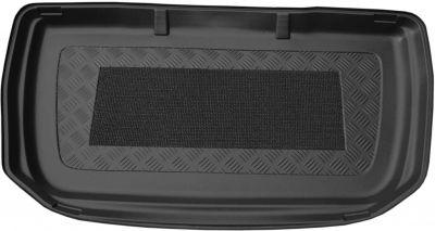 Aristar dywanik do bagażnika Mini Countryman I R60 SUV 5D od 09.2010-01.2017r. 192999