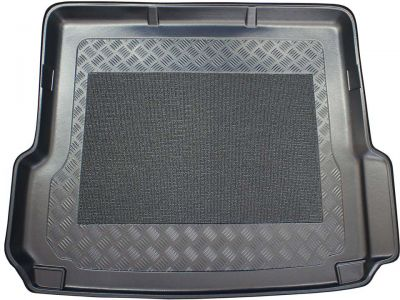 Aristar dywanik do bagażnika Dacia Duster I 4WD SUV od 2010-12.2017r. 193051M