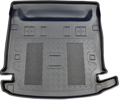 Aristar dywanik do bagażnika Dacia Lodgy Kombi 5D od 07.2012r. 193053M