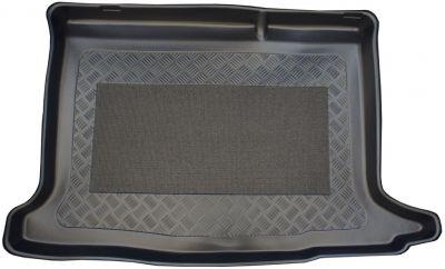 Aristar dywanik do bagażnika Dacia Sandero II / Stepway II Hatchback 5D od 12.2012r. 193055M
