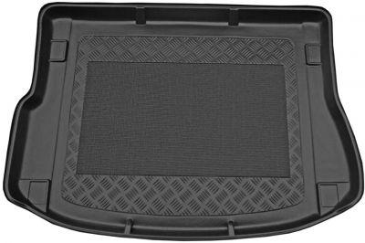 Aristar dywanik do bagażnika Range Rover Evoque SUV 3D 5D od 07.2011-03.2019r. 193171