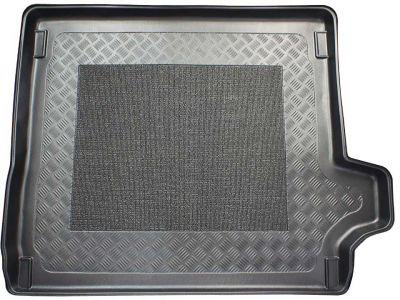 Aristar dywanik do bagażnika Range Rover Sport II SUV 5D od 09.2013r. 193174