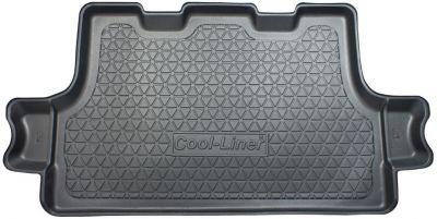 Aristar Coolliner dywanik do bagażnika Land Rover Discovery I SUV od 1989-1998r. 193175C