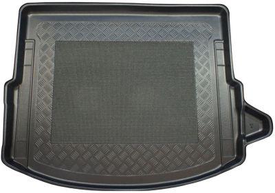 Aristar dywanik do bagażnika Land Rover Discovery Sport (L550) SUV 5D od 01.2015r. 193176M