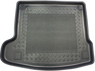 ARISTAR dywanik do bagażnika Range Rover Velar L560 od 09.2017r. 193178M