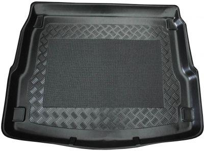 Aristar dywanik do bagażnika Audi A8 D4 Quattro Sedan 4D od 01.2010-09.2013r.  193205
